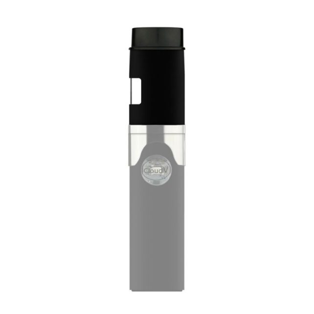 CloudV Platinum Mini Mouthpiece